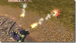 gundamex-fullb-34