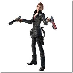 gunslingers2-01