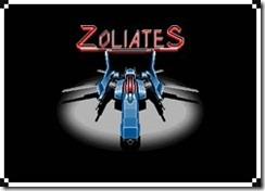 img_zoliates_ss01
