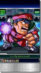 sfxacap-10