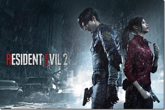 10596_Resident_Evil_2_MAIN_8bd79736ec3d249e9007668fe2ffd5b7