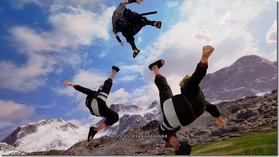 Jump Force (10)