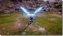 Jump Force (3)