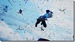 Jump Force (65)
