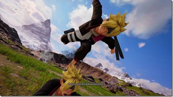 Jump Force (9)