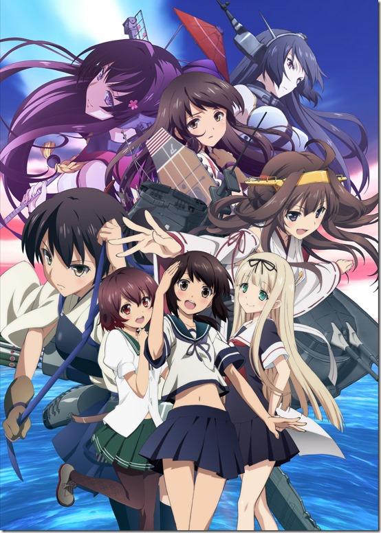 KanColle_anime_PI