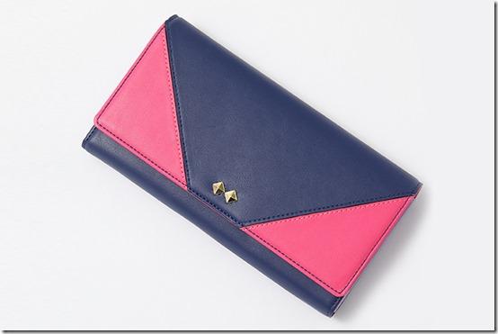 berseria wallet 10