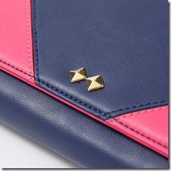 berseria wallet 11
