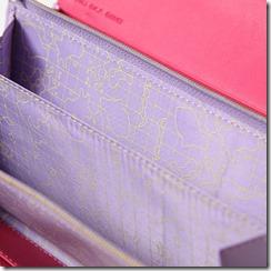 berseria wallet 12