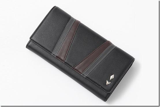 berseria wallet 13