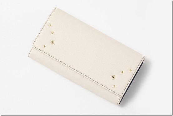 berseria wallet 16