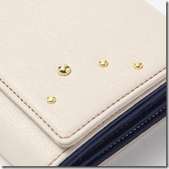 berseria wallet 17