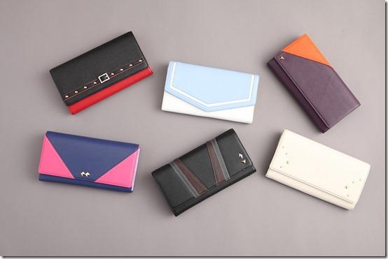 berseria wallet 19