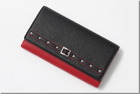 berseria wallet 1