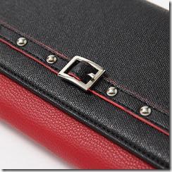 berseria wallet 2