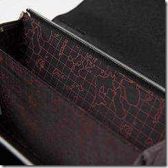 berseria wallet 3