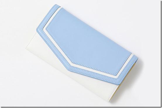 berseria wallet 4