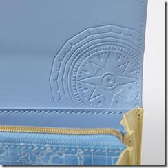 berseria wallet 5