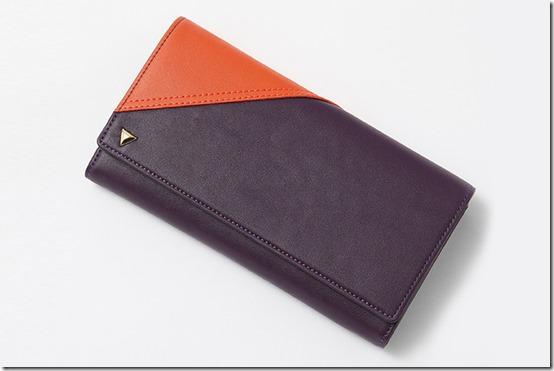 berseria wallet 7