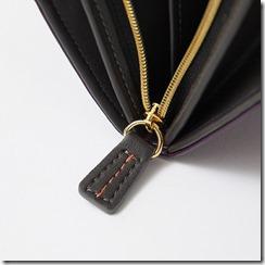 berseria wallet 8