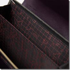 berseria wallet 9