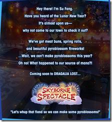 dragalia lost raid event skyborne spectacle 1