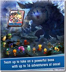 dragalia lost raid event skyborne spectacle 2