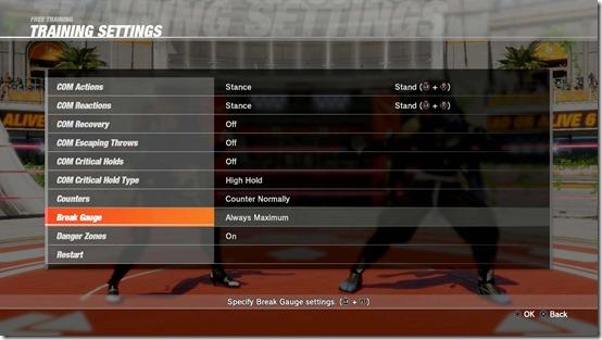 img-modes-training005