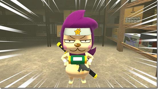 ninja box 7