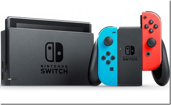 nintendo-switch-neon-redblue-507017.2-1560x950_c