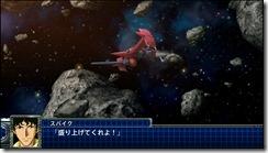 swordfish 1