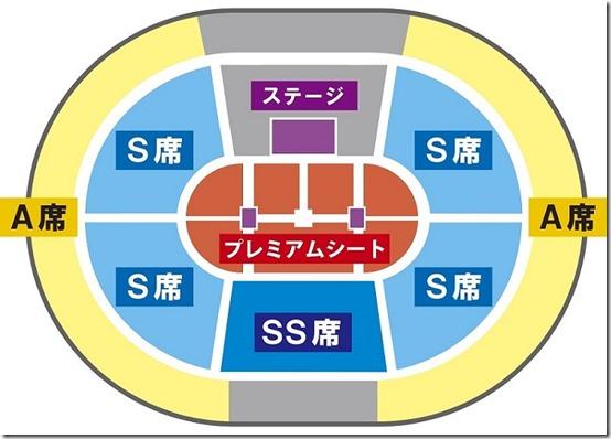 座席図_0114