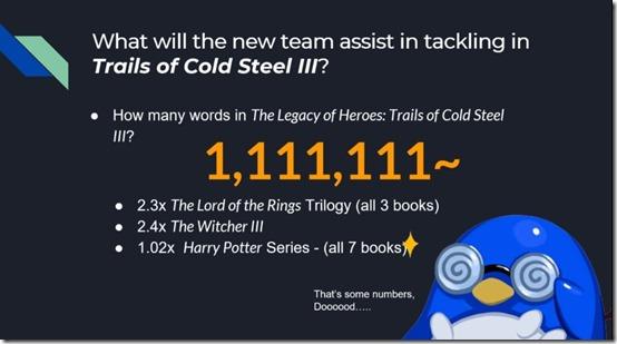 trails cold steel iii localization 3