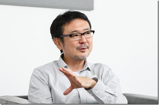 uchikoshi 1