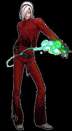 Ash_Crimson