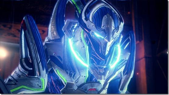 Legion_event-1200x675