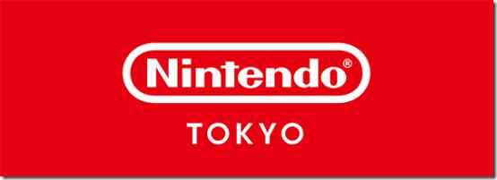 NintendoTOKYO_logo