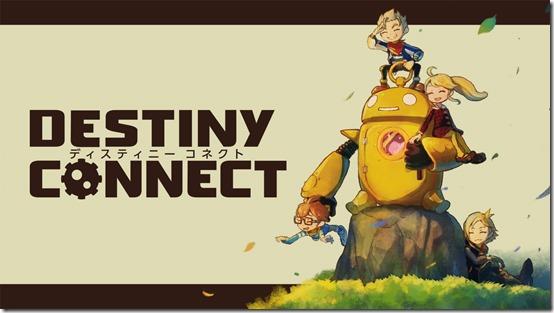 destinyconnect 1