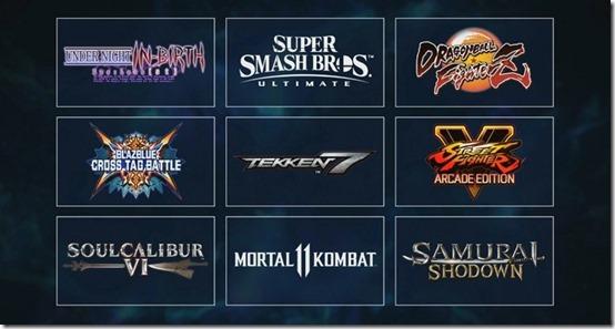 evo-2019-main-stage-games-crop