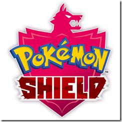 pkmn sword shield 16