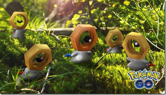 pokemon-go-shiny-meltan-169