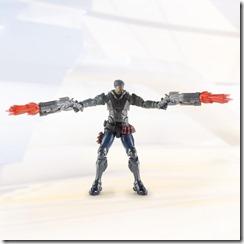 reaper overwatch ultimate