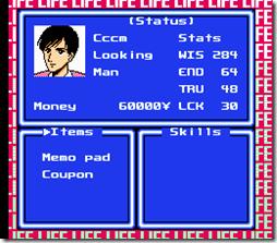 rpg jinsei game 4