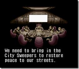 undercover cops 2