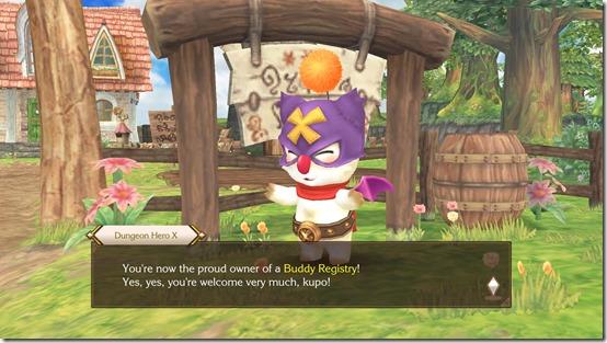 Chocobo's Mystery Dungeon EVERY BUDDY!_20190319210615_1
