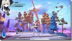 Crystar Spike Chunsoft (7)