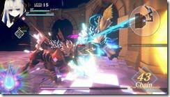 Crystar Spike Chunsoft (8)