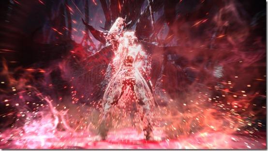 DMC5_Screens_Dante-DevilTrigger03