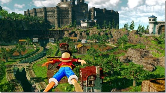One-Piece-World-Seeker-Screen-18