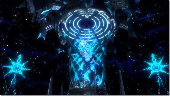 Sword Art Online Hollow Realization Deluxe Edition (2)